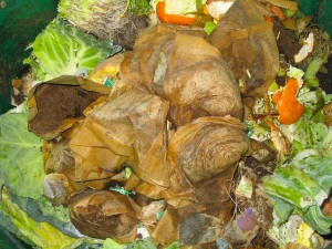 Compost: What About When?