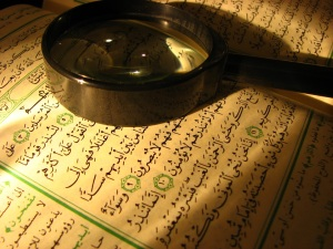 Qur'an Memorization Through Puberty